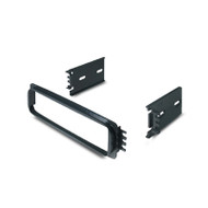 DNA HYN-K1109 Single DIN Fascia Panel to Suit Hyundai Accent