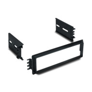 DNA HYN-K1110 Single DIN Fascia Panel to Suit Hyundai Accent