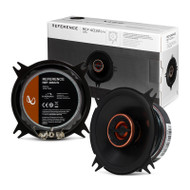 "Infinity REF4032cfx REFERENCE 4"" (100mm) 105W Coaxial Car Speaker"