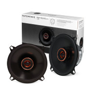 "Infinity REF5032cfx REFERENCE 5-1/4"" (130mm) 135W Coaxial Car Speaker"