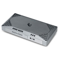 Infinity M704A Marine Multi-Element High-Performance 4-Channel Amplifier