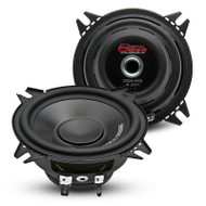 "DD Audio AW3 3"" 100W RMS AW Series HQ Speakers"