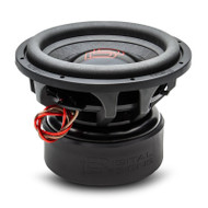 "DD Audio 9518 18"" 8000W 9500 Series Subwoofer"