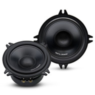 "DD Audio AW5.25 5.25"" 150W RMS AW Series HQ Speakers"