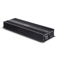 DD Audio D6.500 D Series 6-Channel Amplifier