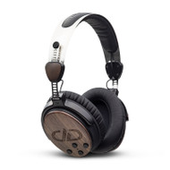 DD Audio DXBT-05 Wireless Active Noise Cancelling Headphones