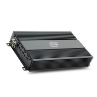 DD Audio SS2A 2-Channel Amplifier