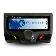 Parrot PI020364 Display for CK3100 LCD