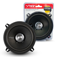 "Vibe DB5-V4 Critical Link 90W 5"" Car Single Replacement Speaker"