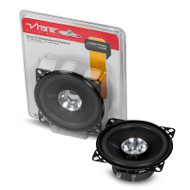 "Vibe DB4-V4 Critical Link 60W 5"" Car Single Replacement Speaker"