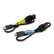 Parrot PI020375 USB Cables for Minikit Smart