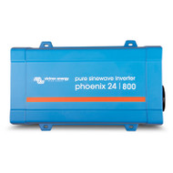 Victron PIN241800300 Phoenix Power Inverter 24/800 230V VE.Direct