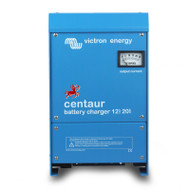 Victron Energy CCH012020000 Centaur Battery Charger 12V 20A 3C