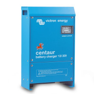 Victron Energy CCH012030000 Centaur Battery Charger 12V 30A 3C