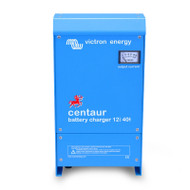 Victron Energy CCH012040000 Centaur Battery Charger 12V 40A 3C