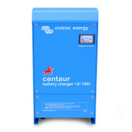 Victron Energy CCH012100000 12V 100A 3C Centaur Battery Charger