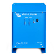 Victron SDTG2400301 Skylla Battery Charger 24V 30A 2C
