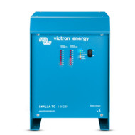 Victron SDTG4800251 Skylla Battery Charger 48V 25A 2C