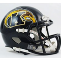 Kent State Golden Flashes Mini Speed Helmet