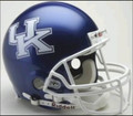 Kentucky Wildcats Full Size Authentic Helmet