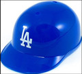Los Angeles Dodgers Replica Full Size Souvenir Batting Helmet