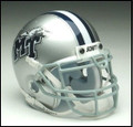 Middle Tennessee State Full Size Replica Schutt Helmet