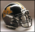 Missouri Tigers Full Size Authentic Schutt Helmet
