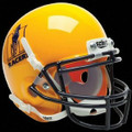 Murray St Racers Mini Authentic Schutt Helmet