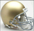 Notre Dame Fighting Irish Full Size Authentic Helmet