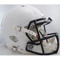 Penn State Nittany Lions Authentic Speed Helmet