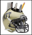 Pittsburgh Panthers Helmet Desk Caddy