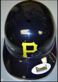 Pittsburgh Pirates Replica Full Size Souvenir Batting Helmet