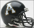 Appalachian State Mountaineers Mini Replica Helmet