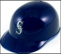 Seattle Mariners Replica Full Size Souvenir Batting Helmet