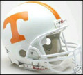 Tennessee Volunteers Full Size Authentic Helmet