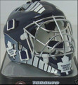 Toronto Maple Leafs Mini Replica Goalie Mask
