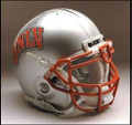 UNLV Runnin Rebels Full Size Replica Schutt Helmet