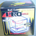 Pro Mold Baseball UV Protected Display Case