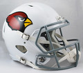 Arizona Cardinals NFL Replica SPEED Full Size Helmet