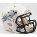 Nevada Wolfpack Mini Speed Helmet
