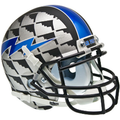 Air Force Falcons Schutt XP Bomber Mini Helmet