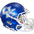 Kentucky Wildcats Authentic Speed Helmet