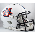 Auburn Tigers Authentic Speed Helmet