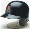 Boston Red Sox Mini Replica Batting Helmet