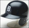 Detroit Tigers Mini Replica Batting Helmet