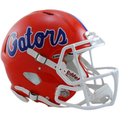 Florida Gators Authentic Speed Helmet