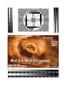3D Fake Sonogram 4 to 6 Weeks
