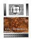 3D Fake Sonogram 10 to 17 Week Triplets