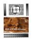 3D Fake Sonogram 28 to 36 Weeks