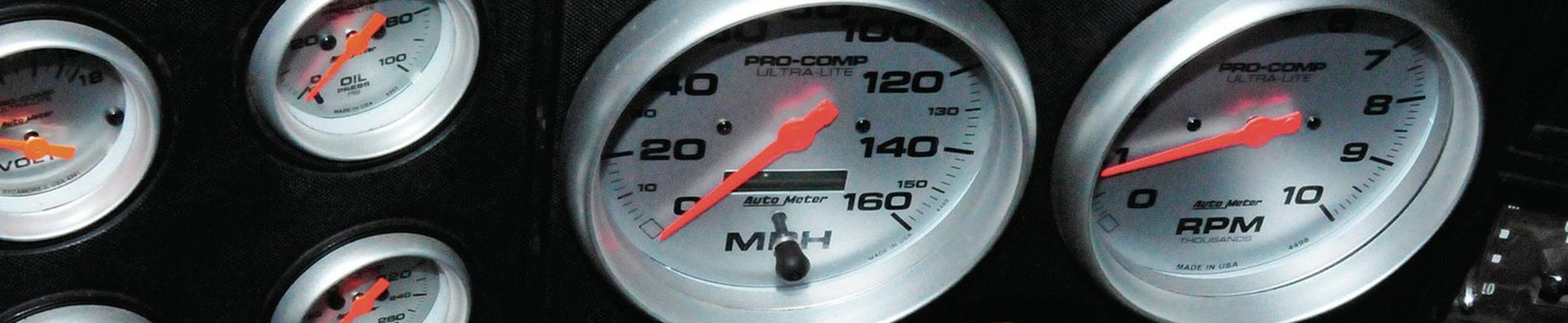 autometer-banner.jpg
